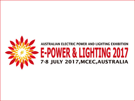 Australian Electric Power & Lighting Exhibition